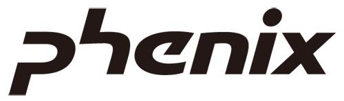 Phenix - бренд горнолыжной одежды