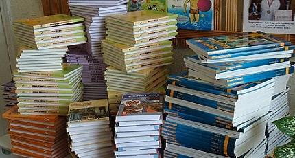 21 век книга - интернет - магазин