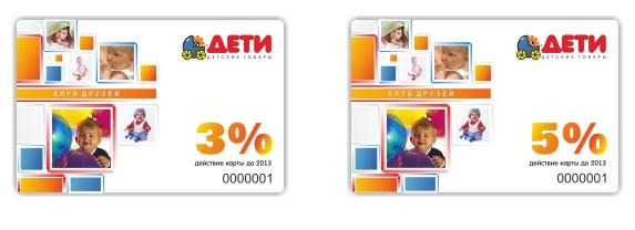 """Интернет-магазин """"Дети"""" в СПб"""