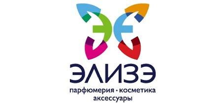 Косметика элизе адреса в москве
