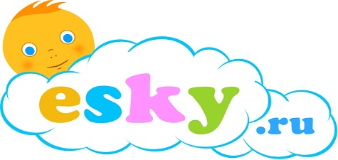Магазин ESKY