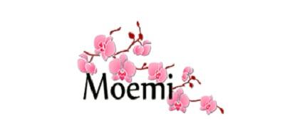 Магазин косметики из Кореи Моеми