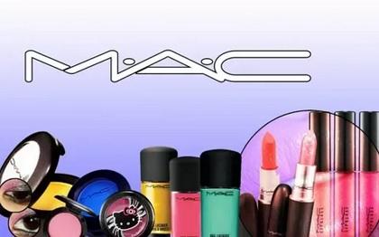 Мак косметика интернет магазин