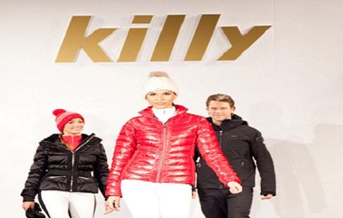 Killy_lg