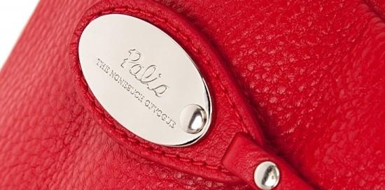 Женские сумки Palio