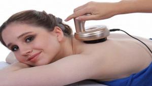 Как выбрать лучший электрический массажер для тела – польза и вред