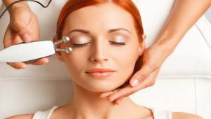 Микротоковые массажеры для тела и лица: отзывы, где купить