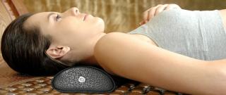Турманиевый коврик (мат) Nuga Best – инструкция к применению, отзывы, цена